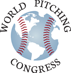 World%20Pitching%20Congress%20Final(OUT)