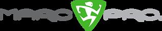 MarcPro_logos_WEBGreen_Grey_Horizontal.p