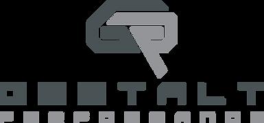 Gestalt 1.png