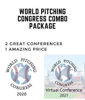 World%20Pitching%20Congress%20Combo%20Pa