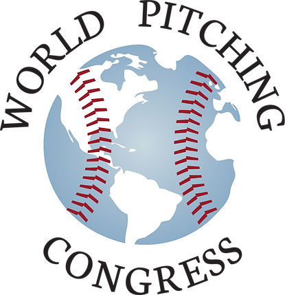 World-Pitching-Congress-Final(OUT) (1).p