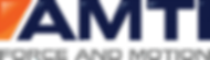 AMTI logo.png
