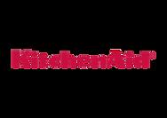 KitchenAid-Logo.png