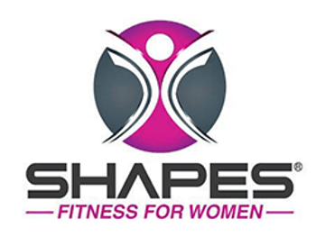 shapes-fitness-for-women-250x250.png