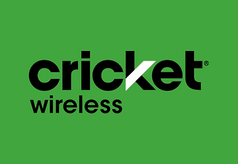 Cricket-Wireless-Logo.png