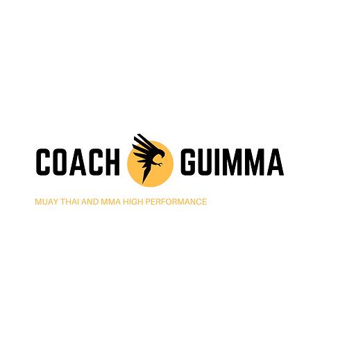 COACH GUIMMA-7.png