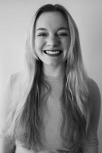 Portrait_MelissaByrne-2.jpg