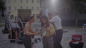Filmschoolfest Trailer Munich