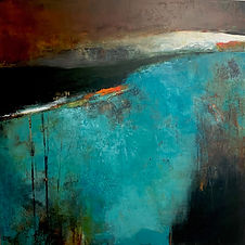 WinterBlue-Lisa Boardwine-32x32.jpg