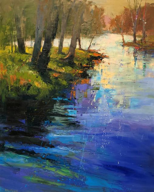 Moore's Creek