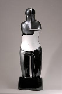 Inanna II