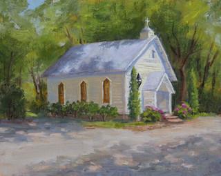 Mount Bethel Reformed