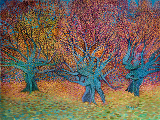 autumn dance,Debbie Arnold.jpg
