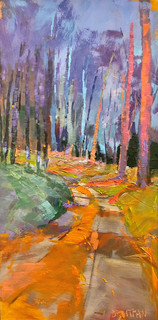 Frost's Forest III-