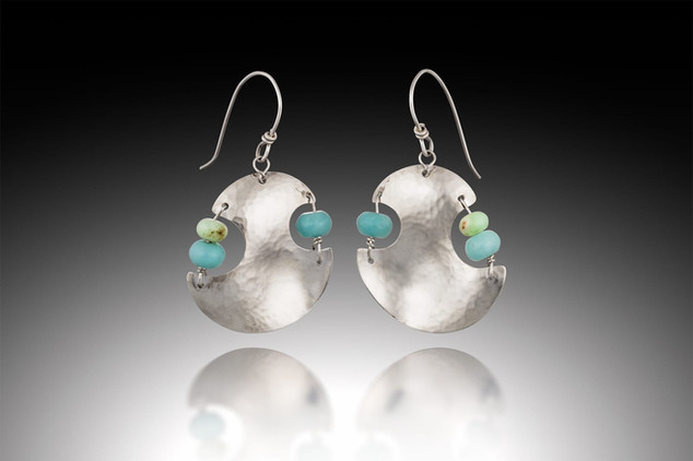 Double Ulu Earrings.jpg