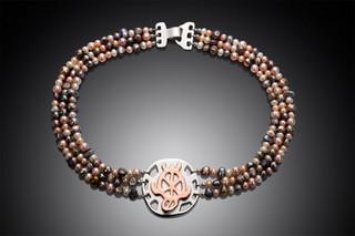 Sea Turtle Necklace.jpg