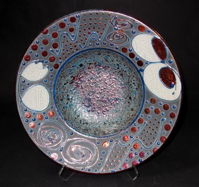 Plate #2