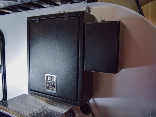 Water Heater Box 01.jpg