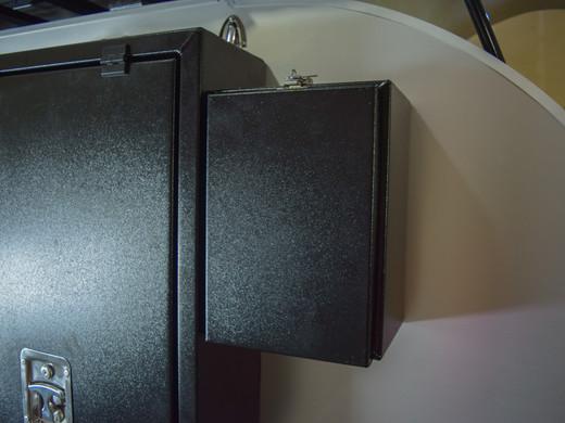 Shower Box 01.jpg