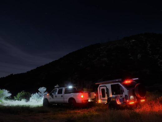 XOC, Night 08.JPG