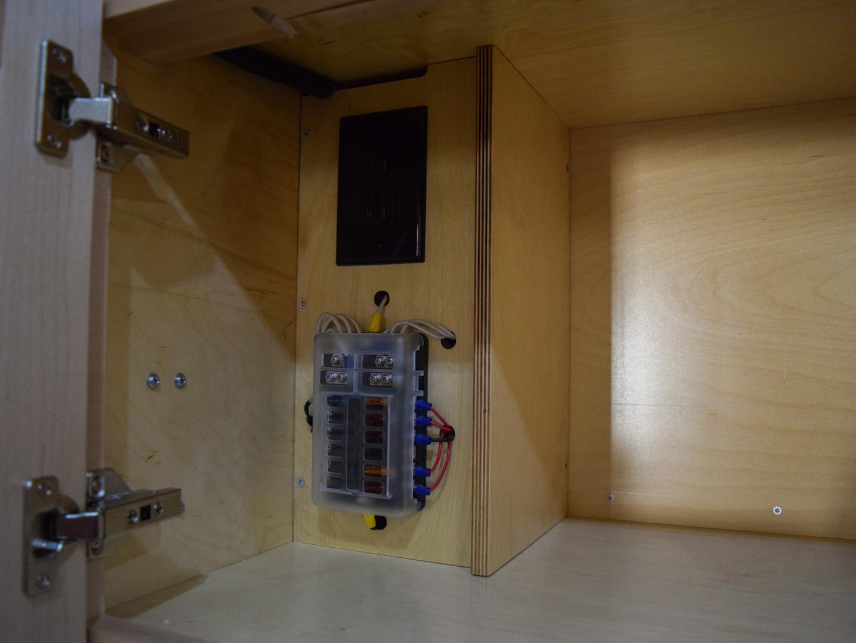 Hatch Cabinets 02.jpg