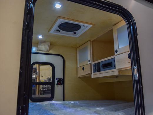 Cabin 04.jpg