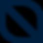logo_dessin_bleu.png