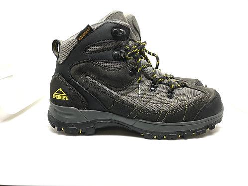 McKinley - Chaussures Randonnée