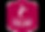 visuel-280x200-logo-mondial-relay-20941.