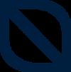 logo_zowa_bleu.png