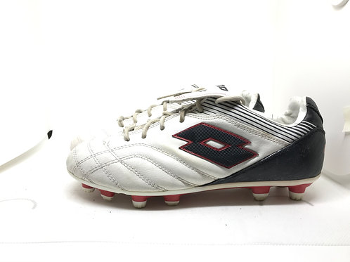 Lotto - Chaussures foot