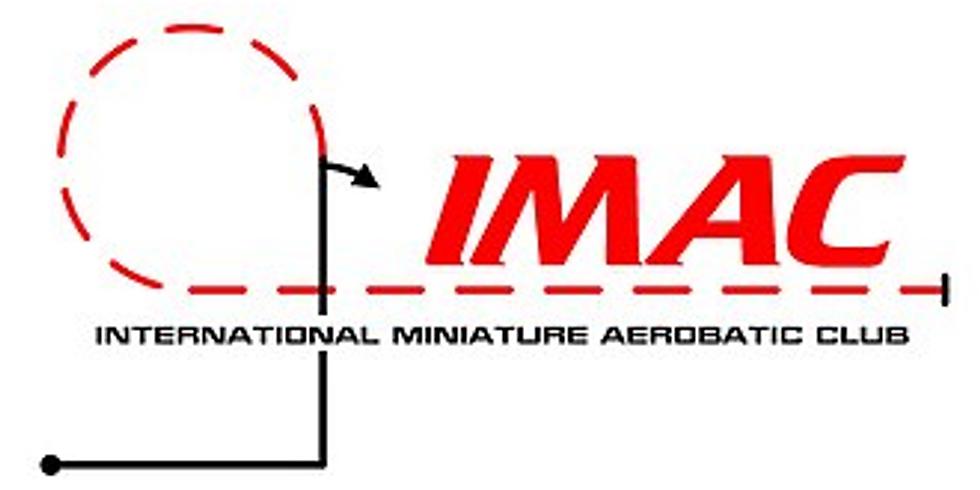IMAC Primer