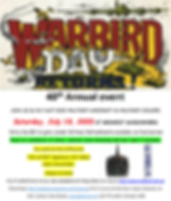warbird.PNG
