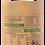 Thumbnail: SAN ELK ORGANIC ARTISAN LOW FODMAP VEGETABLE STOCK