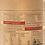 Thumbnail: SAN ELK ORGANIC ARTISAN BEEF BONE STOCK