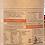 Thumbnail: SAN ELK ORGANIC ARTISAN CHICKEN STOCK