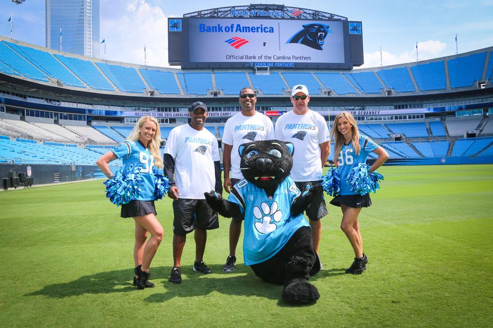 Panthers-24.jpg