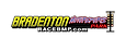 bmp logo copy.png