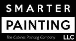 Smarter Painting logo