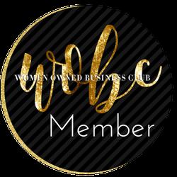 Member-250.png
