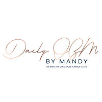 Daily OBM by Mandy_Main Logo.jpg