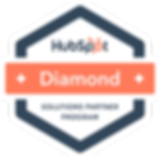 diamond-badge-color.png