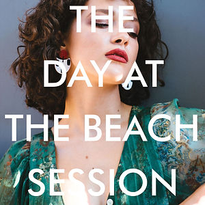 The Day at the Beach Session Icon.jpg