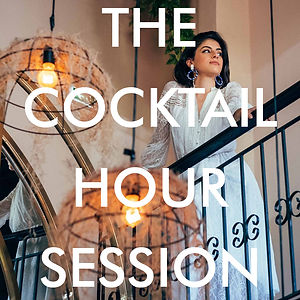 The Cocktail Hour Session Icon.jpg