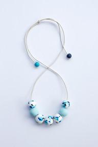Greek Islands collection White Pebble ne