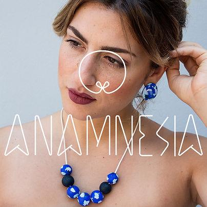 Anamnesia Icon.jpg