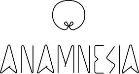 Anamnesia logo.png