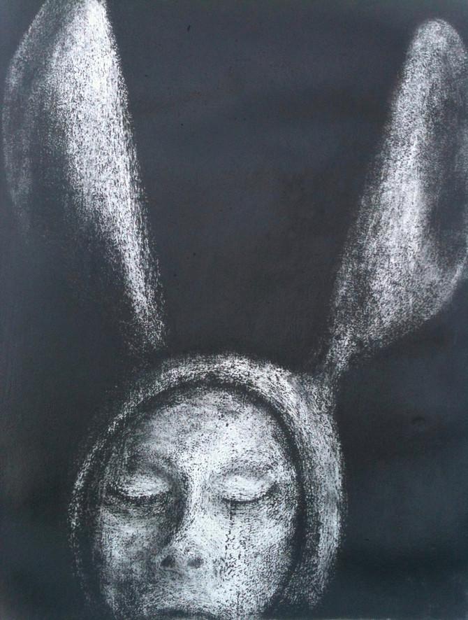 Rabbit Suits...