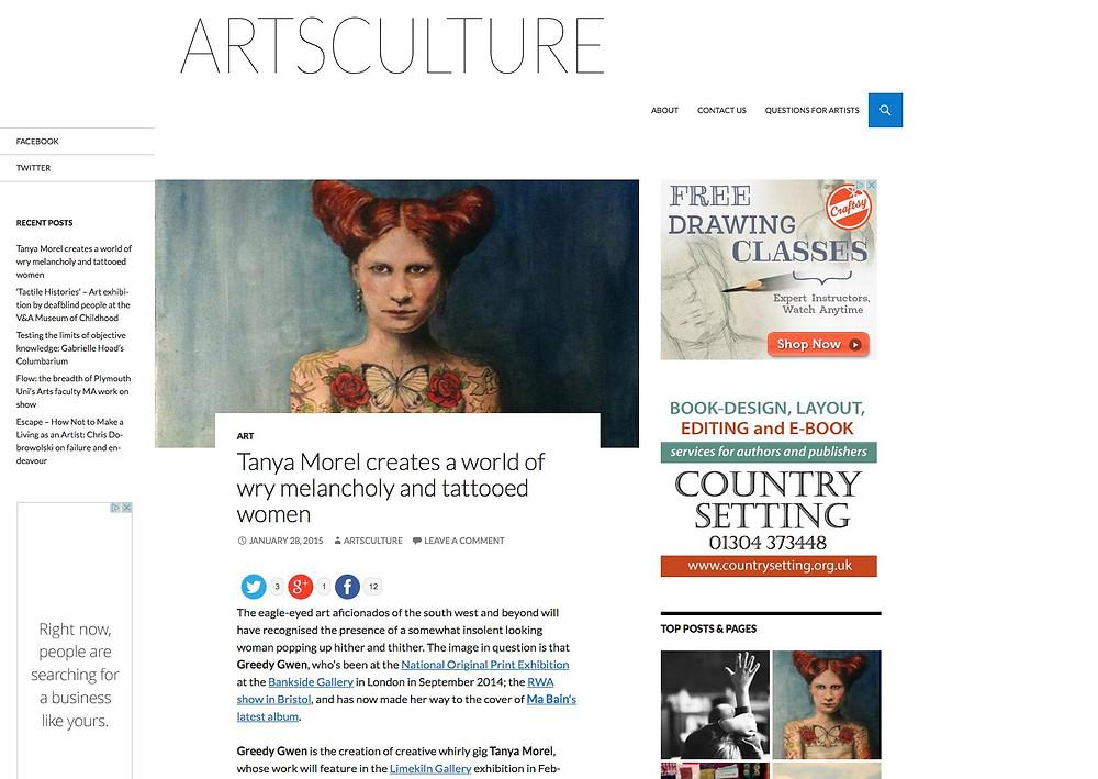 artsculture.jpg
