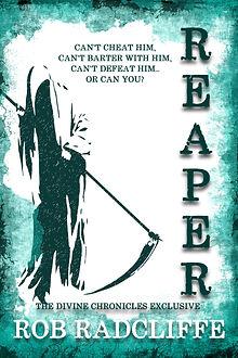 reaperwhite.jpg